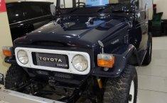 Mobil bekas Toyota Hardtop 1984 dijual, DKI Jakarta