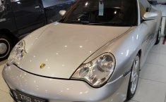 Jual mobil Porsche 911 Carrera 2003 terbaik di DKI Jakarta