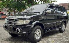 Mobil bekas Isuzu Panther GRAND TOURING 2006 dijual, Jawa Tengah