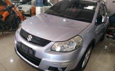 Jual mobil Suzuki SX4 X-Over 2008 dengan harga murah di Jawa Tengah