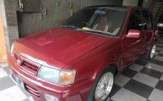 Jual mobil Toyota Starlet 1.0 Manual 1997 murah di Jawa Tengah
