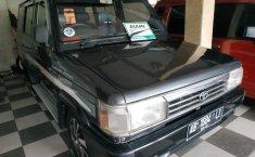 Jual mobil bekas murah Toyota Kijang Grand Extra 1995 di Jawa Tengah