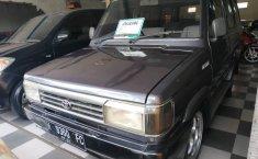Dijual mboil bekas Toyota Kijang 1.5 Manual 1993, Jawa Tengah