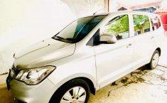 Mobil Wuling Confero 2018 S dijual, Jawa Tengah