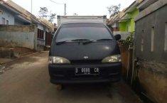 Jawa Barat, Daihatsu Espass 2004 kondisi terawat