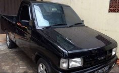 Jual mobil Isuzu Panther 2014 bekas, DKI Jakarta