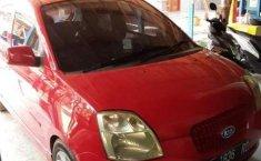 Jual cepat Kia Picanto 2004 di Jawa Timur