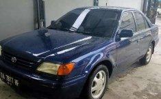 Jual mobil bekas murah Toyota Soluna GLi 2000 di Kalimantan Selatan