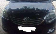 Jual Toyota Vios E 2010 harga murah di Lampung