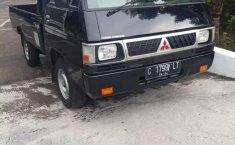 Mobil Mitsubishi L300 2019 dijual, Jawa Tengah