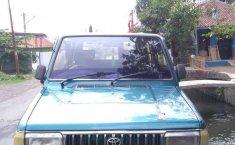 Toyota Kijang 1996 Jawa Barat dijual dengan harga termurah