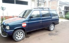 Dijual mobil bekas Isuzu Panther 2.3 Manual, Banten