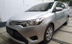 Jawa Barat, jual mobil Toyota Vios E 2014 dengan harga terjangkau