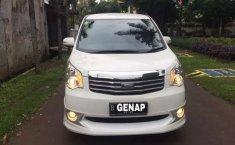 Jual mobil bekas murah Toyota NAV1 V 2013 di DKI Jakarta