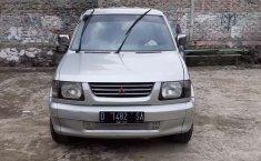 Jawa Barat, Mitsubishi Kuda GLS 2000 kondisi terawat