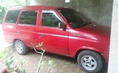 Mobil Isuzu Panther 1992 terbaik di Jawa Timur