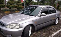 Honda Civic 2000 Banten dijual dengan harga termurah