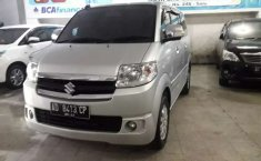 Dijual mobil bekas Suzuki APV GX Arena, Jawa Tengah