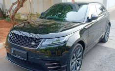 Land Rover Range Rover 2018 DKI Jakarta dijual dengan harga termurah