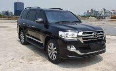Jual mobil Toyota Land Cruiser VX-R 2019 bekas, DKI Jakarta