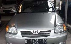 Jawa Barat, jual mobil Hyundai Avega 2012 dengan harga terjangkau