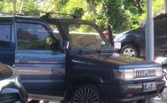 Jual Toyota Kijang 1996 harga murah di Jawa Barat