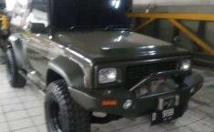 Jual cepat Daihatsu Taft Rocky 1996 di Jawa Barat