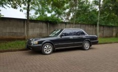 Banten, jual mobil Toyota Crown Super Saloon 1994 dengan harga terjangkau