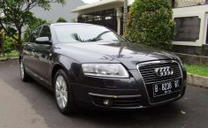 Dijual mobil bekas Audi A6 , DKI Jakarta