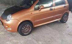 Mobil Chery QQ 2008 dijual, Jawa Tengah