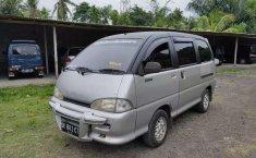 Bali, jual mobil Daihatsu Espass 2001 dengan harga terjangkau