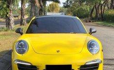 Jual mobil bekas murah Porsche 911 Carrera S 2013 di Jawa Timur