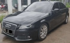 Mobil Audi A4 2020 terbaik di DKI Jakarta