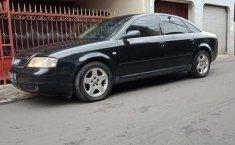 Jual mobil Audi A6 2 2000 bekas, DKI Jakarta