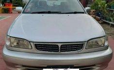 Mobil Toyota Corolla 2000 dijual, DKI Jakarta