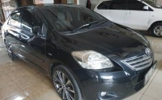 Dijual mobil bekas Toyota Vios G 2009, Jawa Tengah