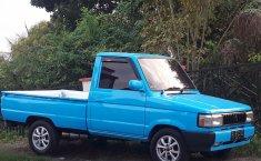 Jual mobil bekas murah Toyota Kijang Pick Up 1.8 Manual 1996 di Aceh