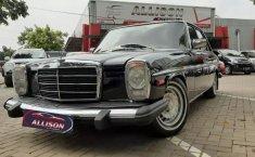 Jual Mobil Mercedes-Benz C-Class C200 1975 di Banten