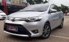 Jual Cepat Toyota Vios G 2013 di Banten