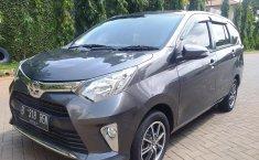 Jual mobil bekas murah Toyota Calya 1,2 G Matic 2016 di DKI Jakarta