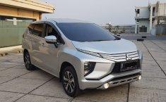 Mobil Mitsubishi Xpander EXCEED 2018 dijual, DKI Jakarta