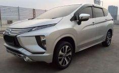 Jual mobil Mitsubishi Xpander ULTIMATE 2018 terbaik di DKI Jakarta