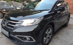 Jual mobil Honda CR-V 2.4 2013 bekas di Jawa Barat