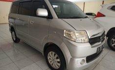 Jual mobil Suzuki APV GX Arena MT 2013 terawat di Jawa Barat