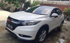 Jual mobil bekas murah Honda HR-V E CVT 2015 di Jawa Barat