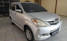 Jual mobil Daihatsu Xenia Xi MT 2007 dengan harga murah di Jawa Barat