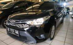 Jual mobil Toyota Vios E AT 2014 dengan harga murah di Jawa Barat