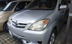 Mobil Toyota Avanza G 2007 dijual, Jawa Tengah