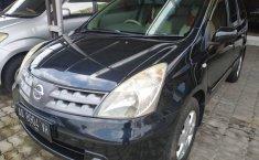 Jual mobil Nissan Grand Livina XV 2009 bekas di Jawa Tengah