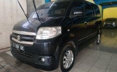 Jual mobil Suzuki APV GX Arena MT 2013 bekas di Jawa Barat